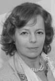 Gabriele Kasper, Psychotherapie, Coaching, Weiterbildung