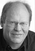Peter Wattler-Kugler, Dipl. Psychologe, Psychodramatherapeut, Supervisor